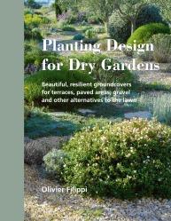 Dry Gardens