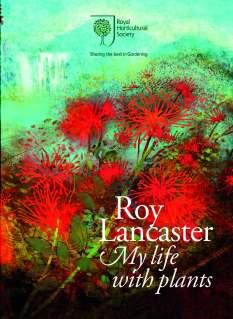 roy-lancaster-jacket-4-fc-low-res